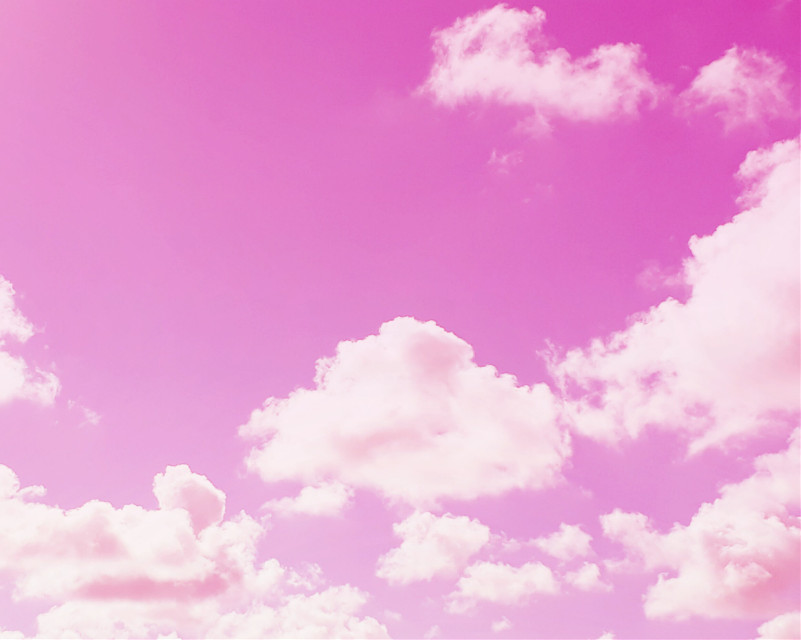 #clouds #background #myphoto #masks  #freetoedit