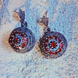 orecchini freetoedit pcjewelry jewelry