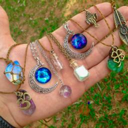 freetoedit joias tumblr space pcjewelry