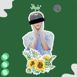 freetoedit jin seok seokjin bts