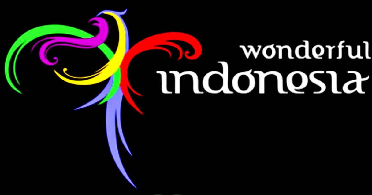 #indonesia #bussid #busmania #bussimulator