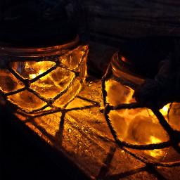 pcafterdark afterdark lantern warmlight dark pccontrasts