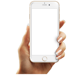 smartphone selfie freetoedit