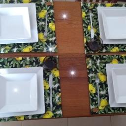 meseirasassumidas lugaramericano decoracao apartamentopequeno mesadecor