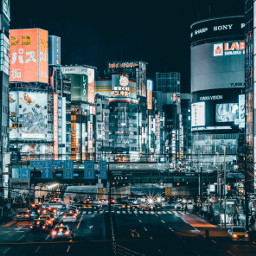 pcurbanphotography urbanphotography tokyo