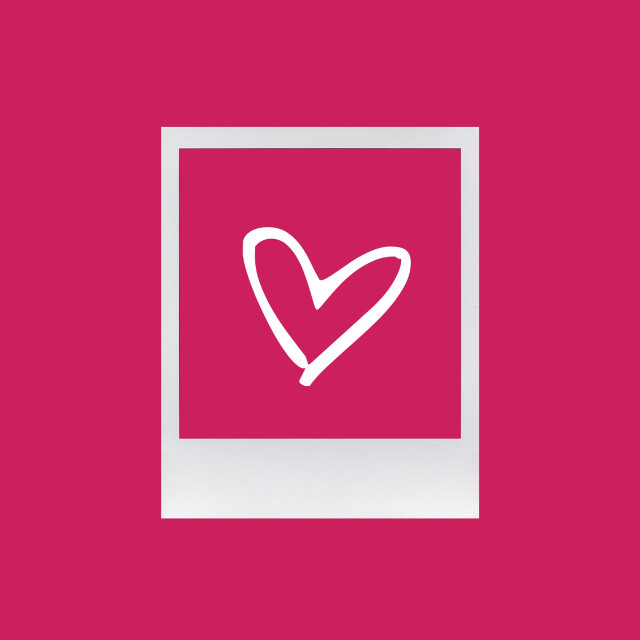 Share this with your love   #freetoedit #love #heart #pink #loveyou