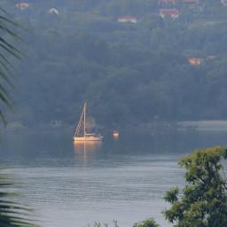 freetoedit boat sea photography photo