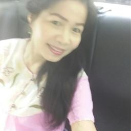 freetoedit me smile selfie lovelife