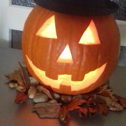 orange halloween pccolororange colororange