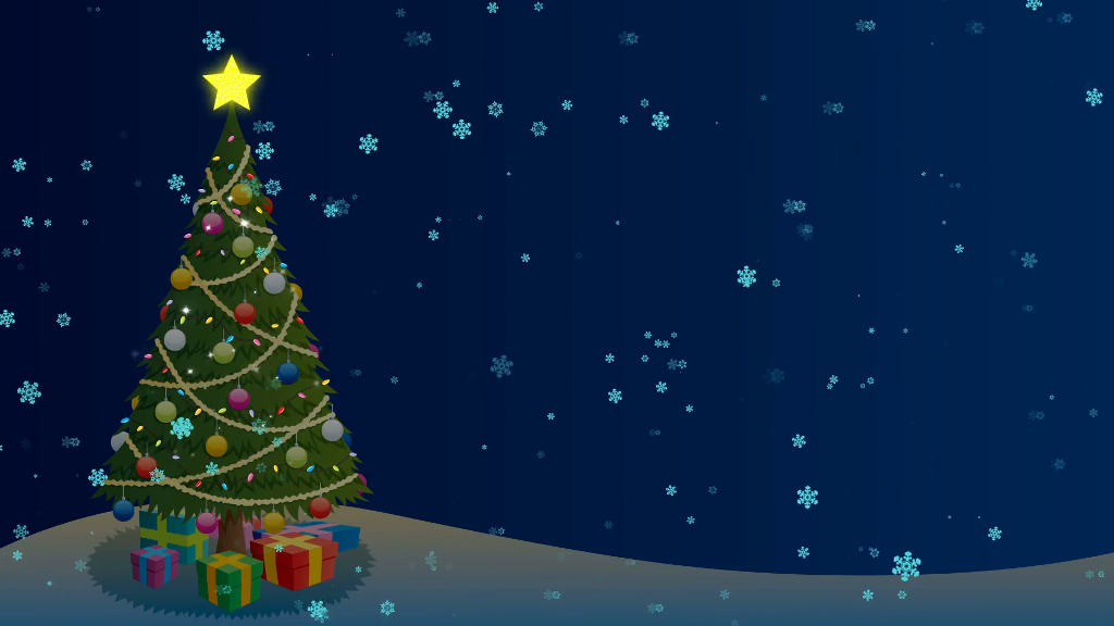 Christmas Background Picsart.Freetoedit Christmas Background