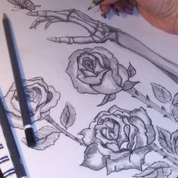 draw create iloveart artlyfe pcadayinmylife
