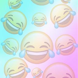 freetoedit emojisticker emojiedit emojis😛 picsartedit