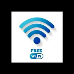 wifi bussid stikerbus freetoedit