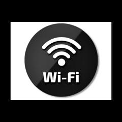 wifi freewifi bussid freetoedit