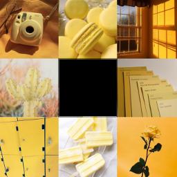 square png tumblr aesthetic remixit freetoedit