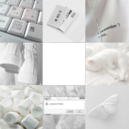 freetoedit square png tumblr aesthetic