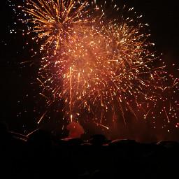 freetoedit pcfireworks fireworks