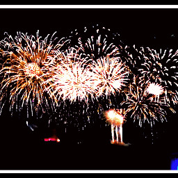 freetoedit moment fireworks lights pcfireworks
