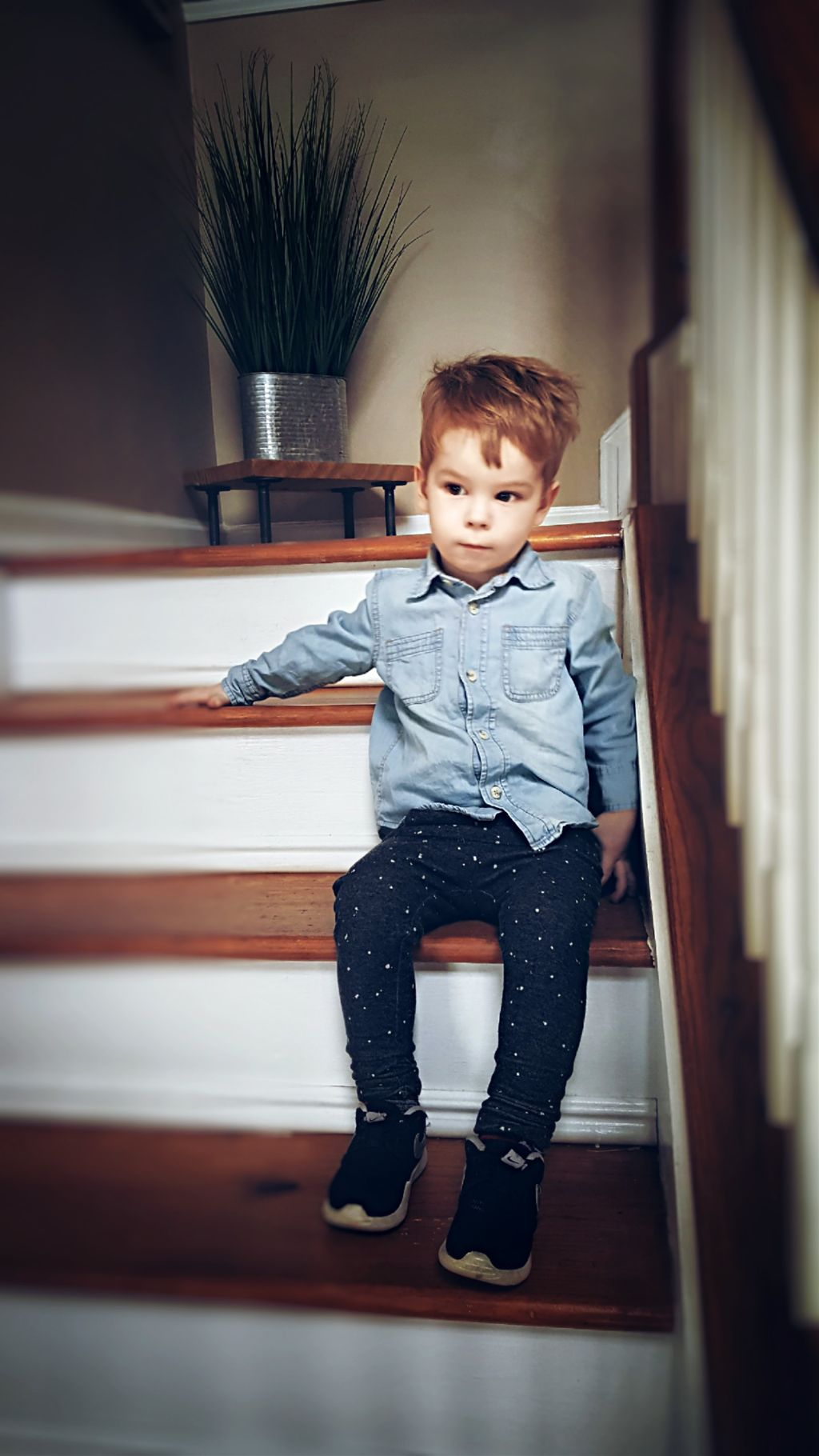 #throwback #2yrs #dresden #staircase #photoshoot #portraitphotography #son #style #2016