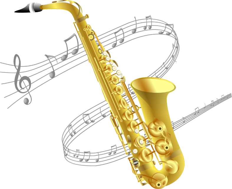 #Saxaphone #Music