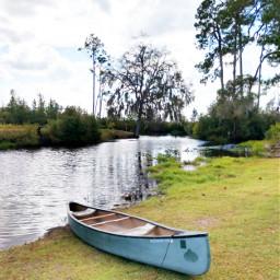 freetoedit canoe canoeing trip okefenokee pcbeautifuldays pciamthankfulfor pctheworldaroundme
