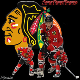 freetoedit chicago sports hockey