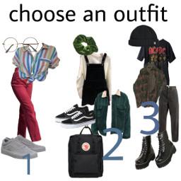 freetoedit niche outfit outfits nichememe