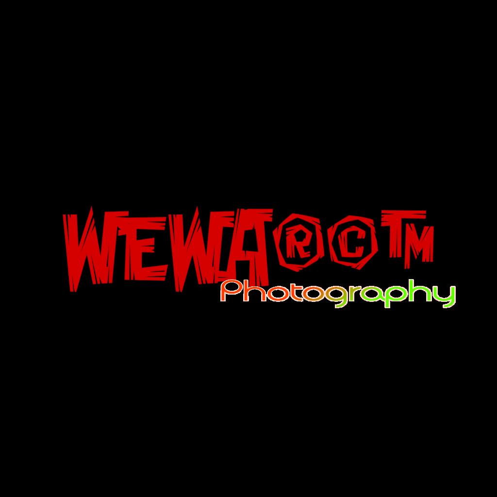 #wewa®©™ photography