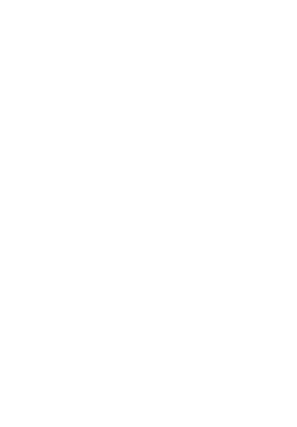 xxxtentacion badvibesforever - Sticker by danirose62