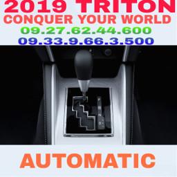 freetoeditautomatic