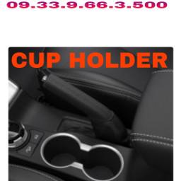 freetoeditcupholder