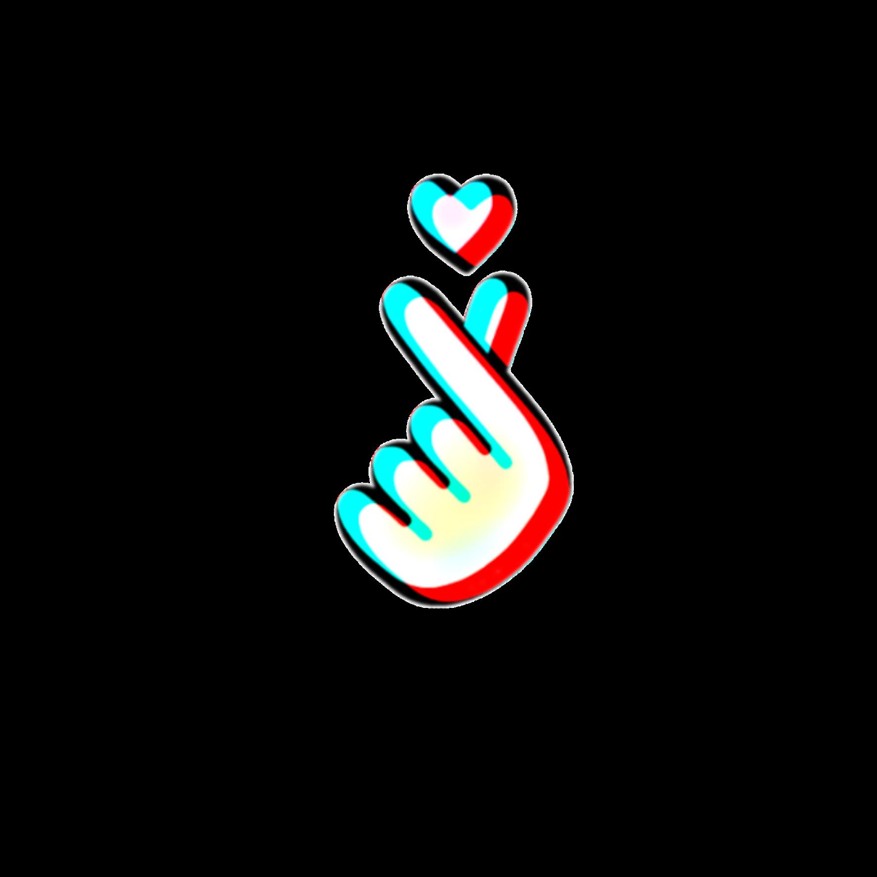 army corazon bts kpop superjunior exo vlive heart love