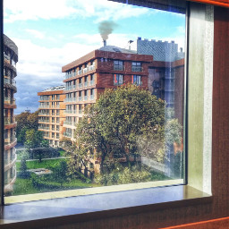 freetoedit windowview windows buildingphotography flatlays