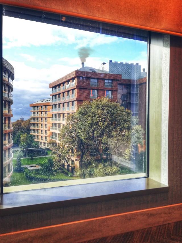 #freetoedit #windowview #windows #buildingphotography #flatlays