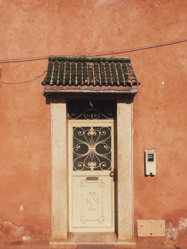 #door #morocco  #freetoedit