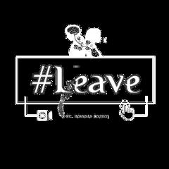 leave id freetoedit
