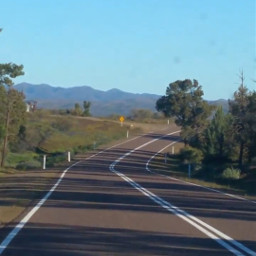 road pcwindingroads windingroads