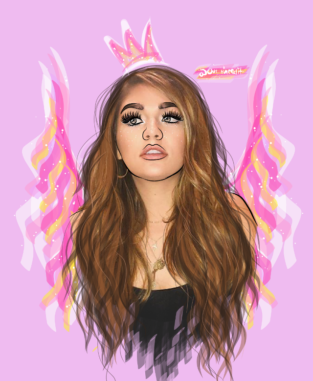 New outline for Andrea!💓💕🌼 Please tag her!👌💓🙈💕 #art #digitalart #creative #fanart #fan #outlinesdrawing #outlinesdraw #outlines #ilustration #draw #drawing #picture #edit #beautifuledit #beautiful #beautifulgirl #instagood #lorengray #kristenhancher #selenagomez #masterpiece #creative #instaartist #graphic #model #beautifulgirl #beautifuledit #angelsquad #andrearussett #andrearussettedit #andrearussettedits #andrearussettfanpage @andrearussett