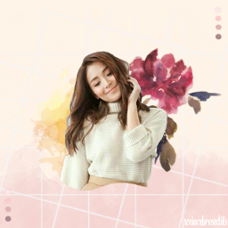 freetoedit kathrynbernardo philippines edits icons