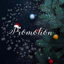 freetoedit christmaslights2018 christmas nenwearefamily emylights