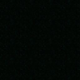 background square black pattern texture freetoedit