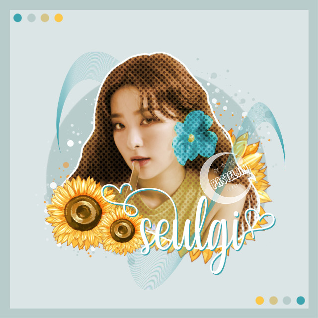 ─💎🌻 Seulgi edit for @bluberrye  ♡ I'm sorry for being soooo late._.  ⋆ICON requests are CLOSED ⋆EDIT requests are CLOSED  🌙NEW CONTEST COMING SOON🌙  🄲🅁🄴🄳🄸🅃🅂 ➥ Seulgi Sticker © owner ➥ Flower Sticker © Google ➥ Text © Phonto (App)  PicsArt Layers Tutorial💓 https://youtu.be/Khr9pIeKzVI  🅃🄰🄶🅂 #redvelvetseulgi #seulgi #kangseulgi #seulgiredvelvet  #seulgiedit #redvelvetedit #kpopedit #redvelvetkpop  #redvelvet #aesthetic #interesting #swirl #freetoedit