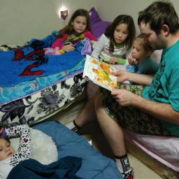 freetoedit pcchildren children