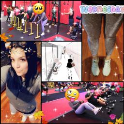 day479 totalbody 233/365🏃🏻♀️👟 workout jointhemovement freetoedit