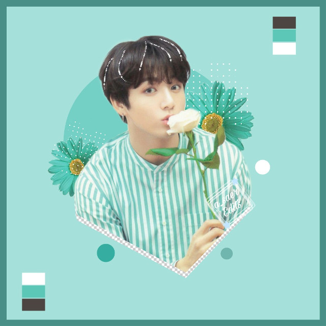 Hello to everyone! I discovered a new style! Copy never withdrawn😫  RQ OPEN💐🌸(İCON , SİMPLE EDİT) #freetoedit  #gclovekpop #lovekpop