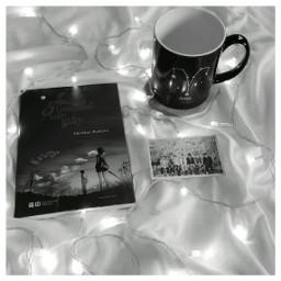 freetoedit booklover coffee btsarmy bts