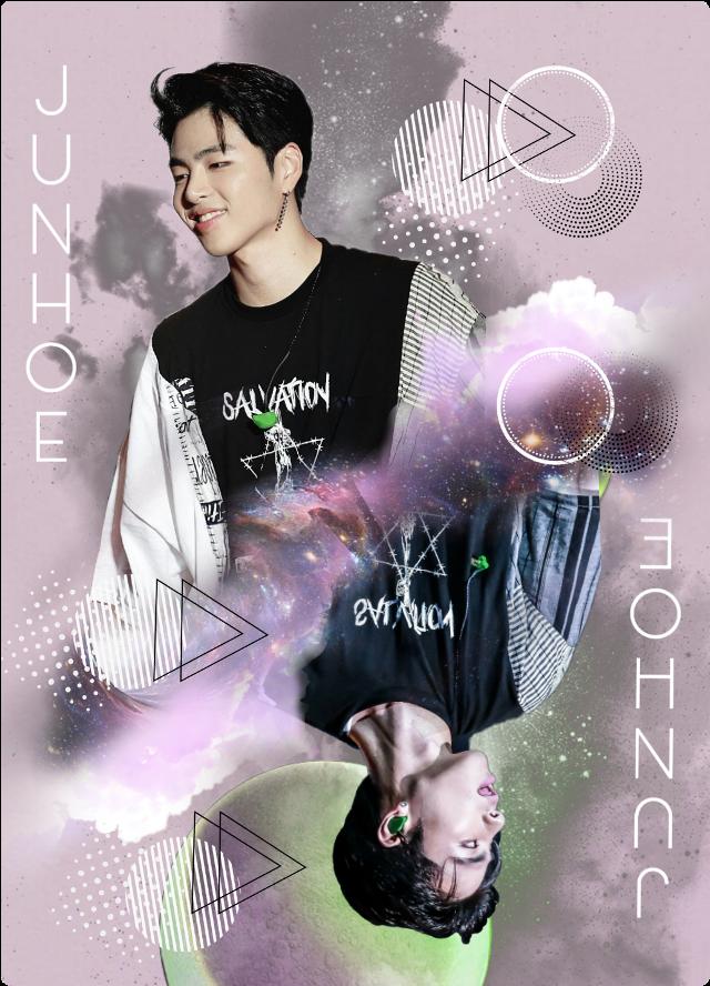 #freetoedit #junhoe #ikon #ikonic #koojunhoe #june #구준회 #kpopedits #kpop #kpopart #kpopwallpaper #kpopaesthetic