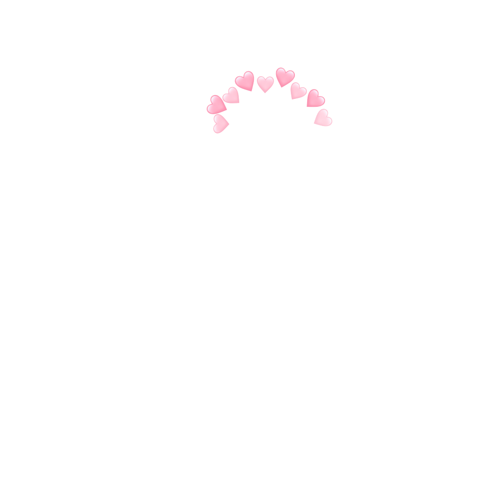 coronadecorazones Emoji Corazones CoronadeEmoji CoronaD