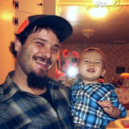 thankful cheeseballs myboys likefatherlikeson myworld pciamthankfulfor