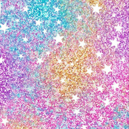 freetoedit star cute starlight luminous